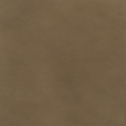 Voyager In-Stock Cowhide (VOY), Color: Voyager Cowhide Hazy Skies, L-VOY-6489