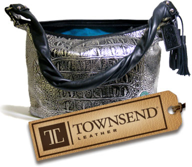TL Townsend Leather