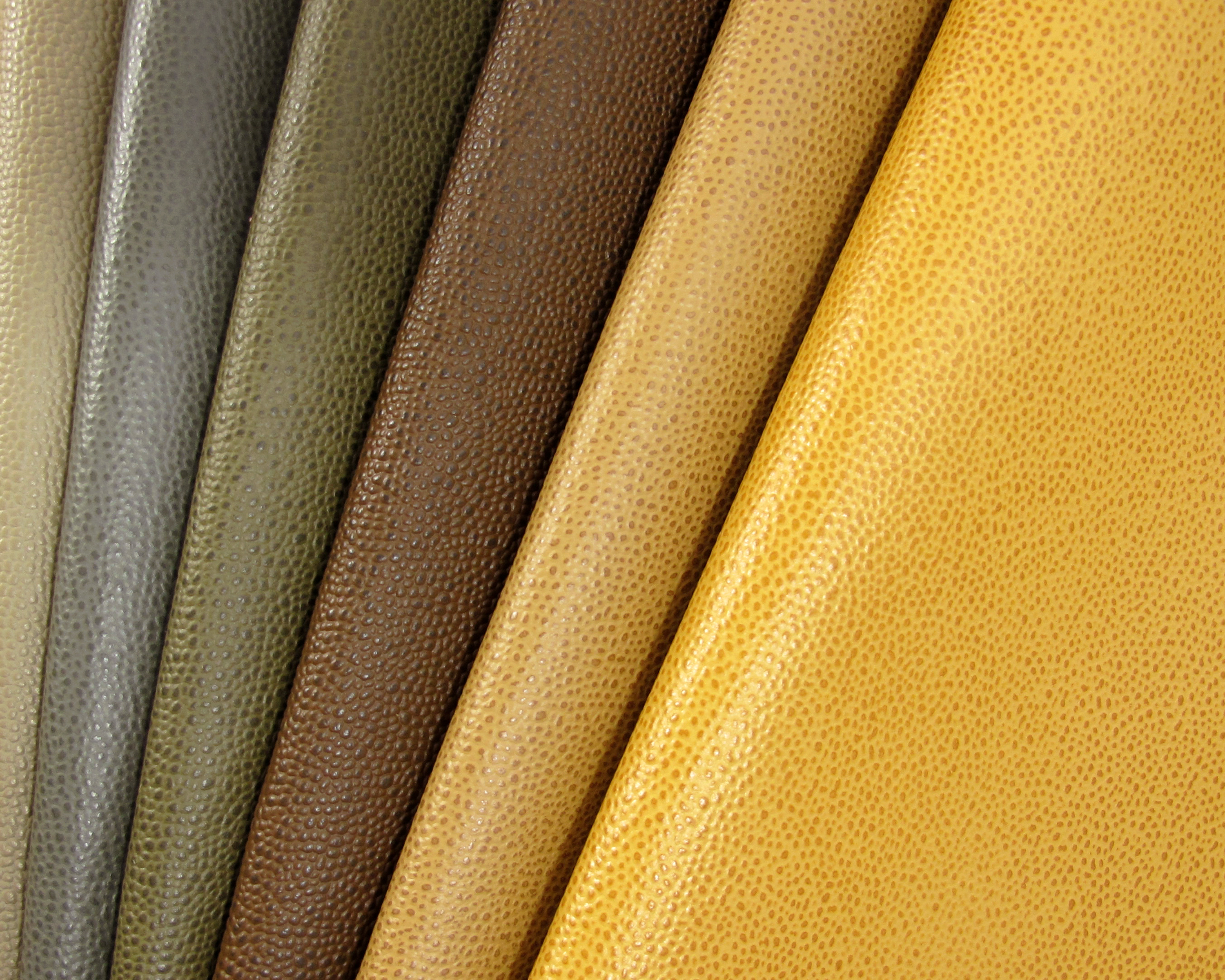 on leather Leather is a durable and flexible material created by tanning animal rawhides, mostly cattle hide it can be produced at manufacturing scales ranging from cottage.