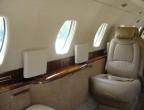 Cessna Seat