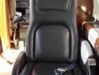 Flex Jet Seat