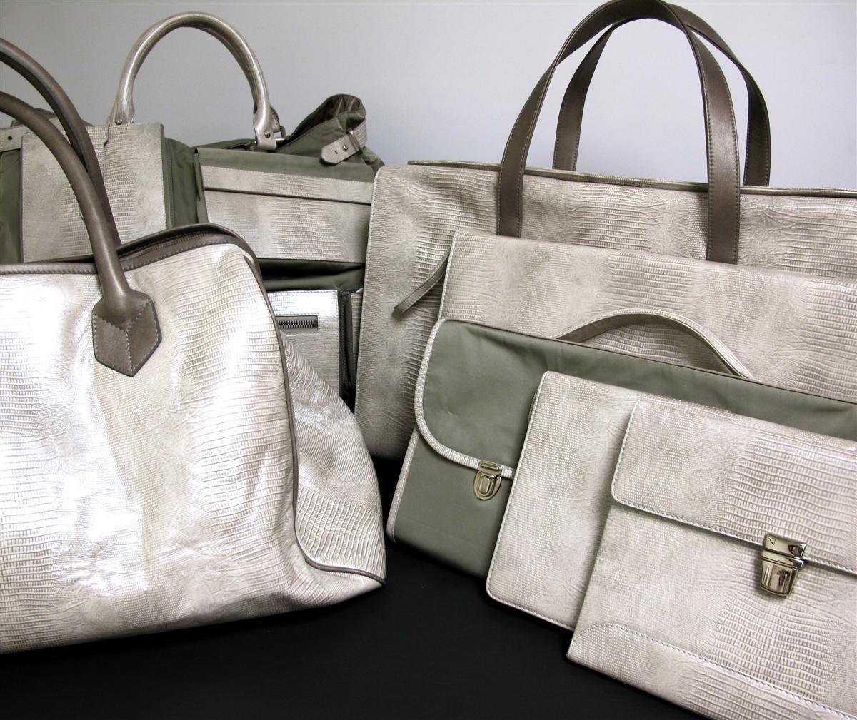 custom designer handbags and accessories townsend leather. Black Bedroom Furniture Sets. Home Design Ideas