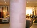 Showroom in NYC