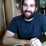 Shawn Czadzeck