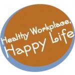 Happy, Healthy