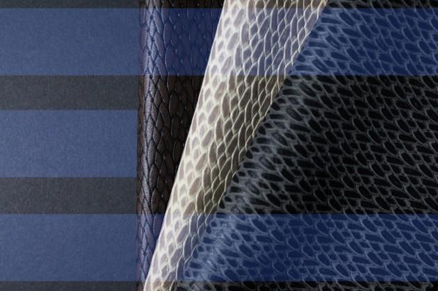 Lace Weave1 (1280x853)