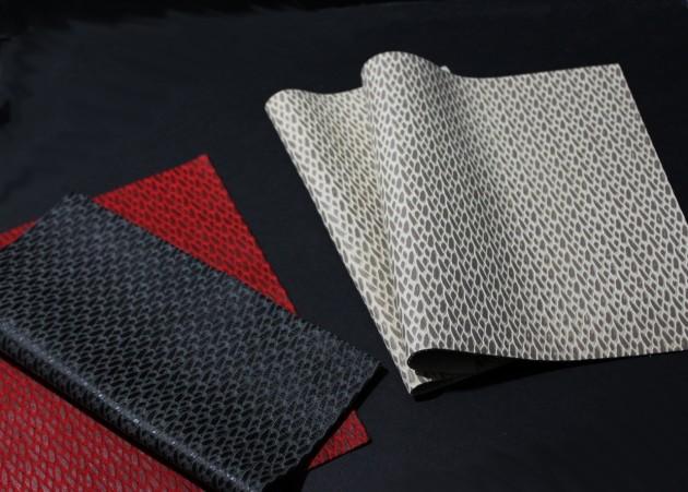 Lace Weave11 (1280x918)