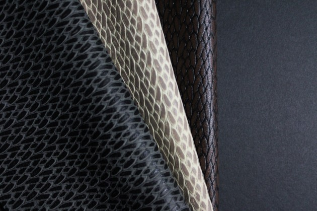 Lace Weave3 (1280x853)