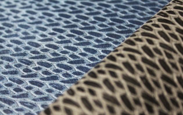 Lace Weave4 (1280x807)