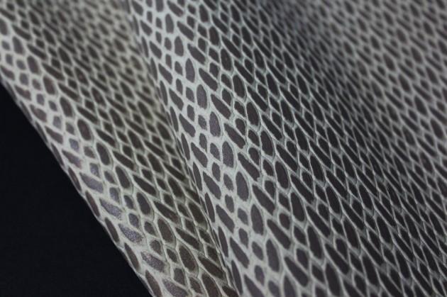 Lace Weave6 (1280x853)