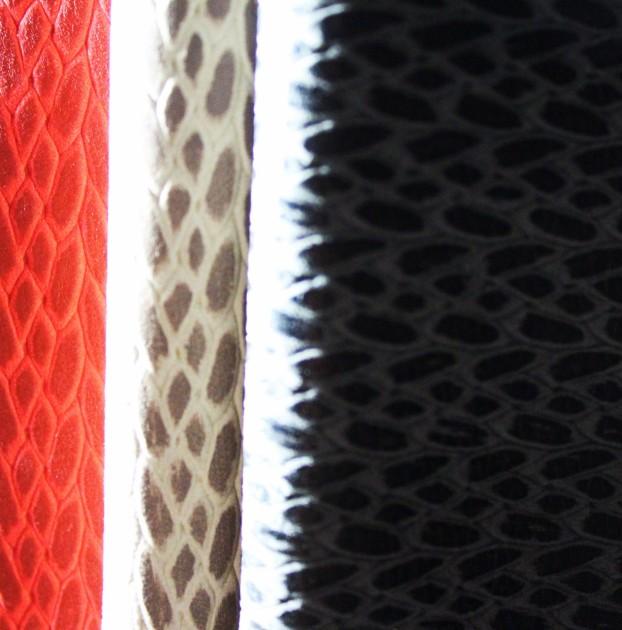 Lace Weave7 (1264x1280)
