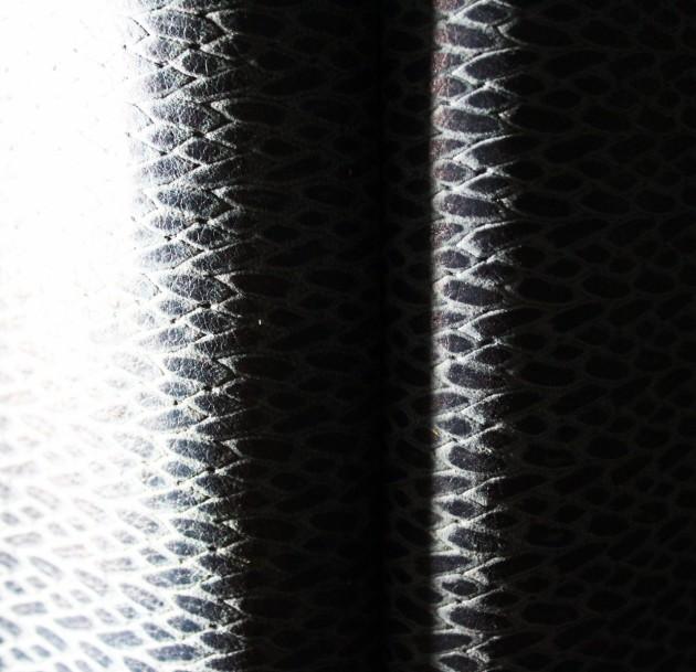 Lace Weave8 (1280x1238)