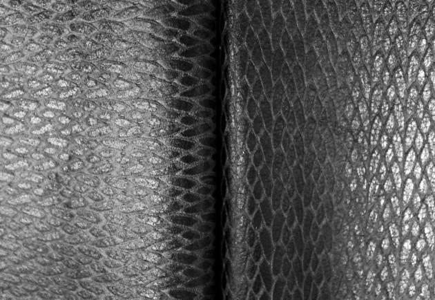 Lace Weave9 (1280x882)