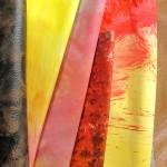 Variety Abstract Art