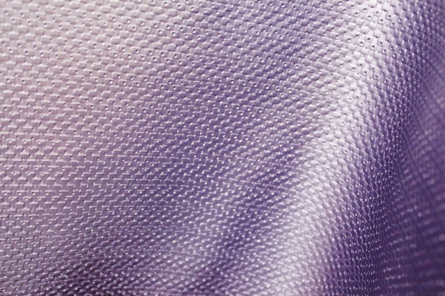 Townsend Leather Radiance Effect Pantone Radiant Orchid Inspired