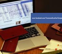 Facebook Giveaway!