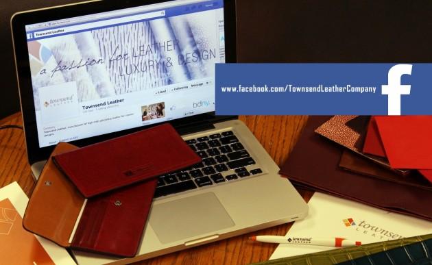 TownsendFacebook (1280x788)