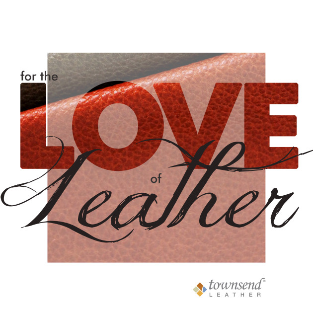 Tor the LOVE of Leather_TownsendLeather