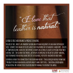 For The LOVE of Leather_2_Natural_Townsend