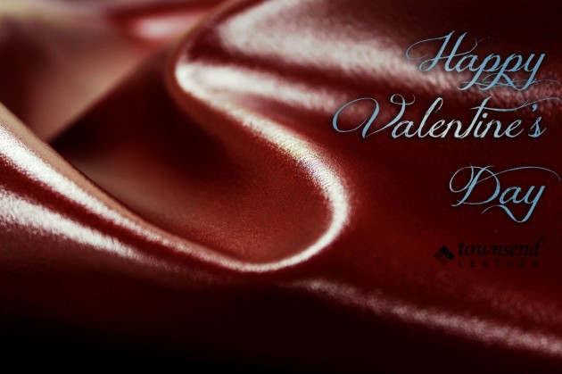 ValentinesDay2014_TownsendLeather copy (1280x853)