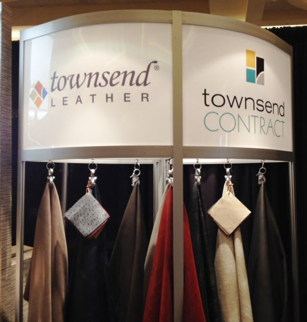 NEWH Bethesda_Townsend Leather (2)
