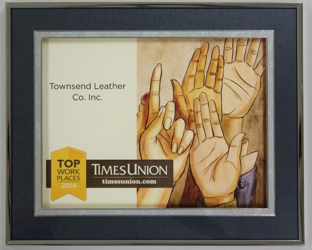 Townsend Leather TopWorkPlace (1)