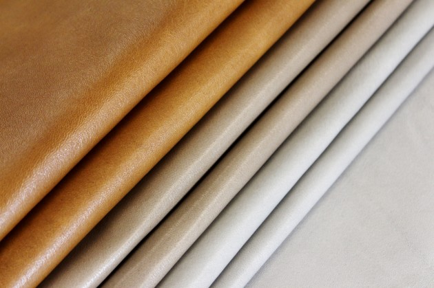 Townsend_Leather_SneakPeak1