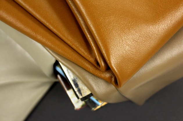 Townsend_Leather_SneakPeak17