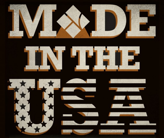 Townsend Made in the USA (1280x1081)