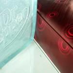 Dr. Pepper Lounge_Red Circles 4_Designer HKS Inc Dallas