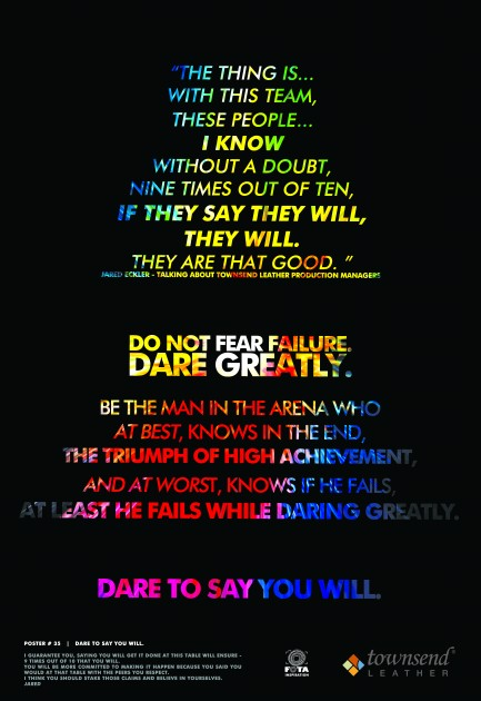 Poster 36_DARE TO SAY YOU WILL