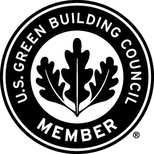 USGBC Member Townsend Leather