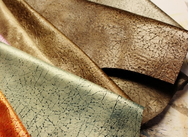 Townsend Leather Corked Cowhide (15) (1169x853)