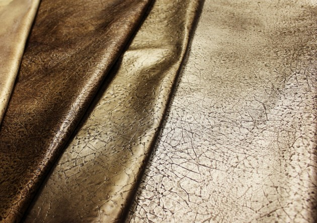 Townsend Leather Corked Cowhide (5) (1280x901)