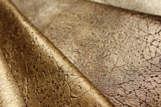 Townsend Leather Corked Cowhide (7) (1280x853)