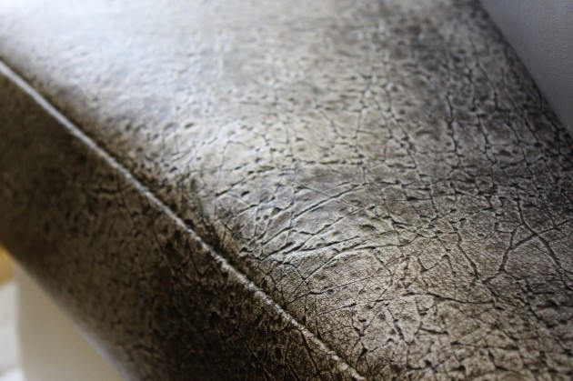 Townsend Leather Corked Cowhide Ottoman (4) (1280x853)