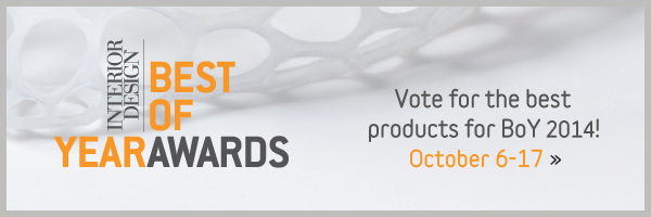VOTE14_lb_600x200
