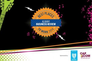 Albany Business Review Best Places to Work Townsend Leather