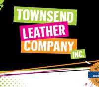 Townsend Leather is a BEST PLACE TO WORK!