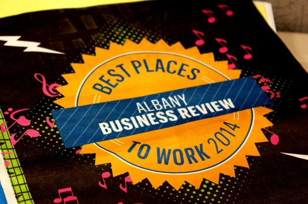 Townsend Leather Albany Business review Best Place to Work 2014 (2) (1280x853)