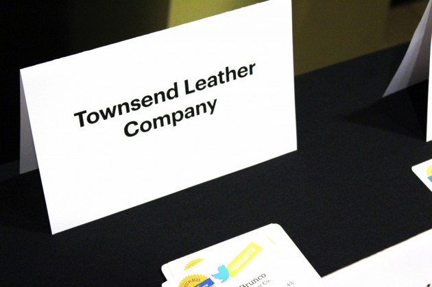 Townsend Leather Albany Business review Best Place to Work 2014 (29) (1280x853)