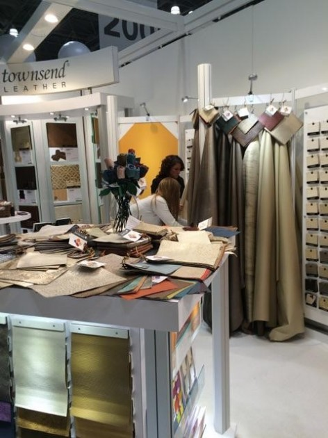 Townsend Leather BDNY 2014 (1)
