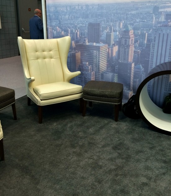 Townsend Leather BDNY 2014 (16)