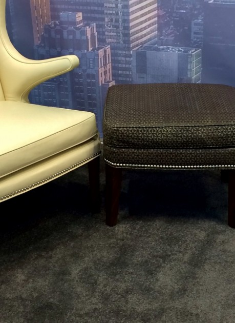 Townsend Leather BDNY 2014 (17)