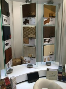 Townsend Leather BDNY 2014 (5)