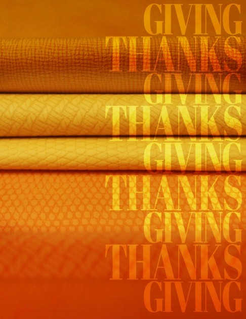 Townsend is Thankful (989x1280)