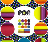 POP! (of color)