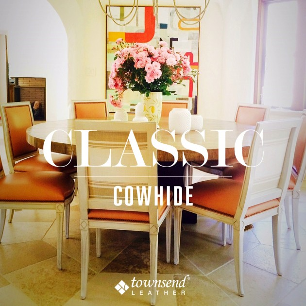 Townsend Leather Classic Cowhide (11)