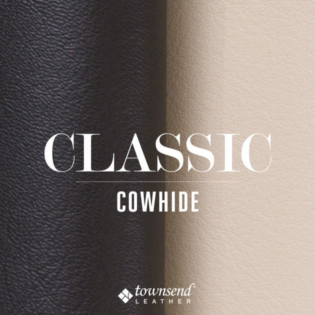 Townsend Leather Classic Cowhide (12)