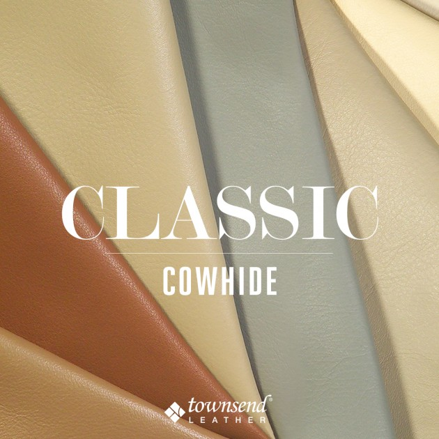 Townsend Leather Classic Cowhide (16)